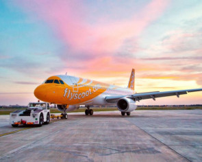 295 passengers affected after Scoot flight from Melbourne to Singapore cancelled due to technical issues