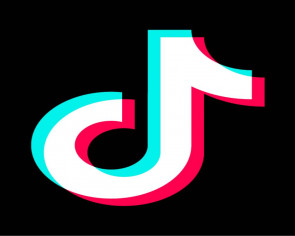 Security flaws found in TikTok could have given hackers access to users' videos