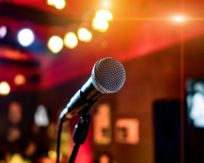 Cheapest karaoke studios to sing your heart out