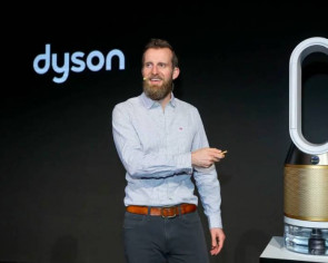 Dyson to boost Singapore R&D team in line with head office move