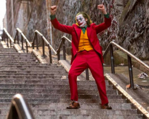 It's a (mostly) man's world as Joker leads Oscar nominations