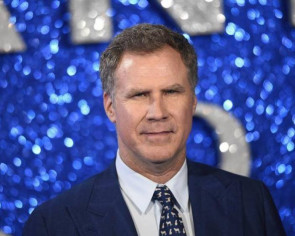 Will Ferrell, Mark Ruffalo, Gal Gadot, and Mindy Kaling among Oscars presenters