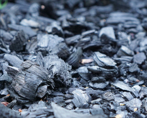 The dark truth about charcoal-based dental products