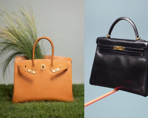Heres's what you need to know about iconic Hermes bags and why they are so popular