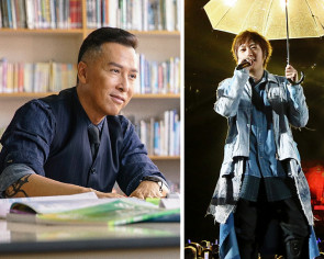 Don't say bo jio, here are the shows and films to watch this long CNY weekend