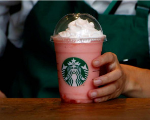 Virus forces Starbucks to close stores across China