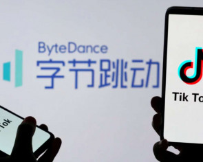 TikTok creator ByteDance said to be ramping up video games challenge to Tencent
