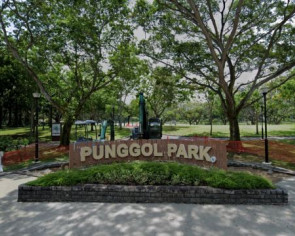 Man arrested for inciting PMD users to attack people at Punggol Park