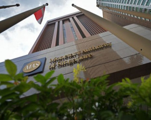 MAS warns financial sector of critical vulnerabilities in Microsoft Windows