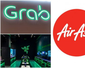 Grab, Razer, AirAsia among firms exploring bids for Malaysia digital bank licence: Sources
