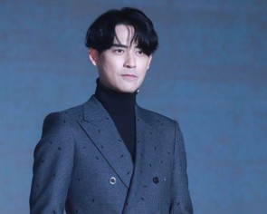 Vic Chou to star in new Taiwanese drama after 9-year hiatus