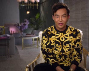 Crazy rich Singaporean: Things to know about Kane Lim, star of Netflix's Bling Empire