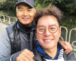 Gossip mill: Alan Tam joins celeb jogging group comprising Chow Yun Fat, Felix Wong, Michael Miu — and other entertainment news this week