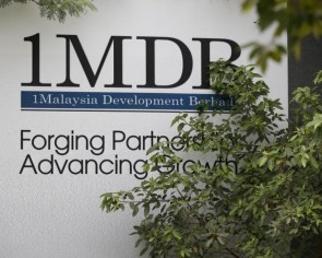 Malaysia's 1MDB scandal echoes in US as Jho Low associate is pardoned by Trump