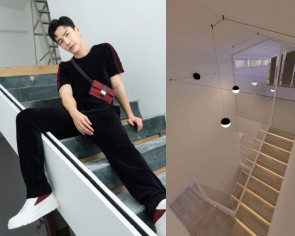 Lawrence Wong spends over $600k on renovations for new landed property, feels violated when strangers walk in to 'see look'