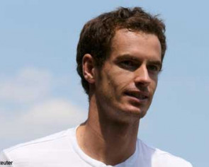 Andy Murray the first British man to win Wimbledon in 77 years