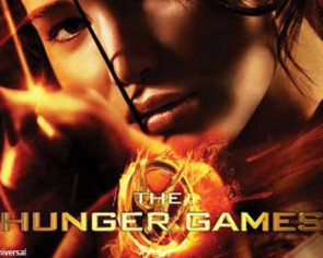 'Hunger Games' ushers in era of dystopian young adult films