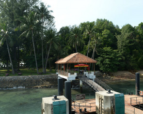Marine park to welcome more visitors