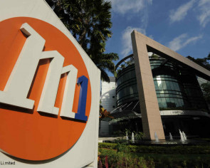 M1 to offer 4G voice calls on more advanced network