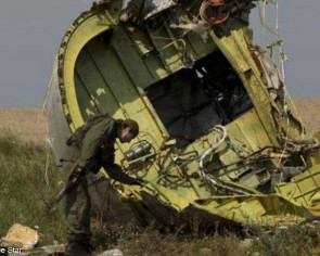 MH17 crash: Experts say process will be challenging owing to condition of bodies