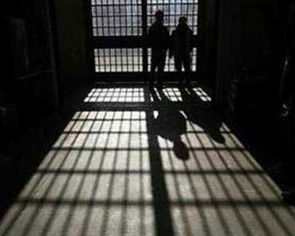 China prisoners on death row to get free legal aid