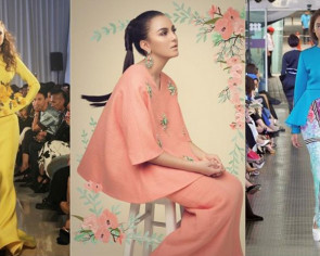 Trends to look out for this Hari Raya
