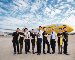 Scoot and Tigerair merger: What can we expect?