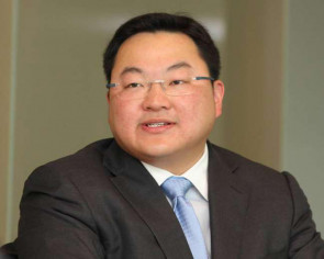 Malaysia investigating claims that Jho Low holds dual citizenship
