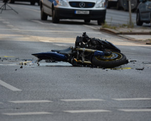 AsiaOne Motorcycle accident News, Get the Latest Motorcycle accident