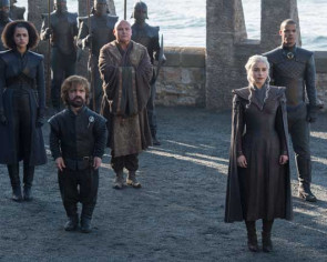 How can Game of Thrones help you with your personal loans? Well, quite a lot actually