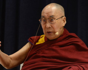 Nepal bans Tibetans from celebrating Dalai Lama's birthday, citing security concerns