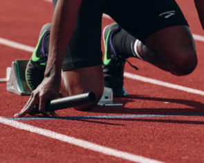 Australian researchers create software that can predict athletic performance