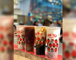 Your one-stop bubble tea guide: Where and how to get the latest BBT promotions