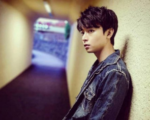 Aloysius Pang's case: Two SAF servicemen to be charged in military court in relation to the death of actor