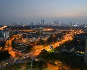 AsiaOne Johor Baru News, Get the Latest Johor Baru Breaking