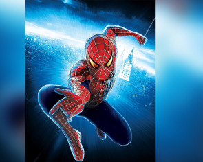Sam Raimi thinks about unfinished Spider-Man movie 'all the time'