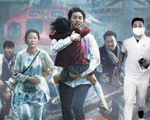 GE2020: Someone made a PSD template of Tan Chuan-Jin running, and the internet went wild with it