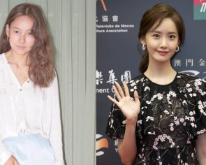 Lee Hyo-ri and YoonA face criticism for hanging out at karaoke