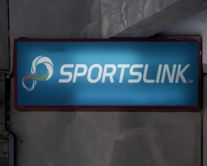 Home-grown sports retailer Sportslink goes out of business