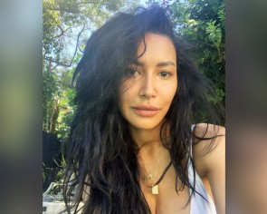 Glee actress Naya Rivera missing and presumed dead