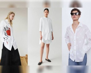 10 not-at-all-basic white shirts that are perfect for work and weekends