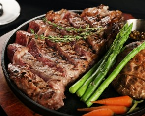 Open Taste, Culina, Huber's and more - 11 places for wagyu beef and other premium meats
