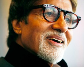 Coronavirus: Bollywood stars Amitabh Bachchan and his son test positive for Covid-19