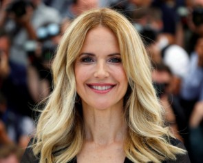 Actress Kelly Preston, wife of John Travolta, dies at 57