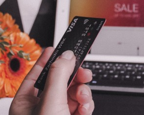 Best credit cards for paying utility bills in Singapore