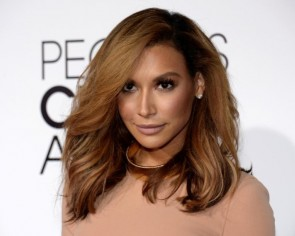 Body of missing Glee actress Naya Rivera found in California lake, sheriff says