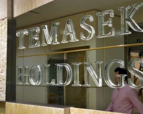 From $354 million to $313 billion: 5 lessons from how Temasek invests