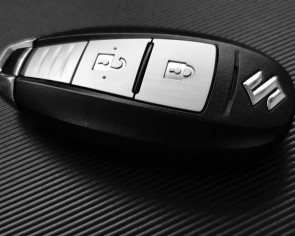 Need to duplicate or replace car keys & remote? Here are 4 recommended shops