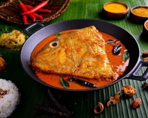 Where to eat fish head curry in S'pore: Best restaurants to slurp up this spicy delicacy