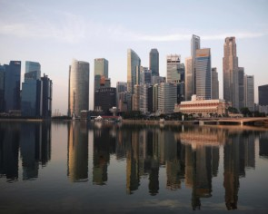 Have a 'Singapoliday': Singapore turns to domestic tourism